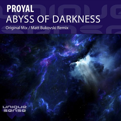 Abyss of Darkness (Matt Bukovski Remix)