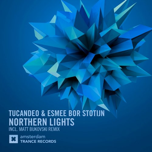 Northern Lights (Matt Bukovski Remix)